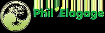 CIESLIK PHILIPPE